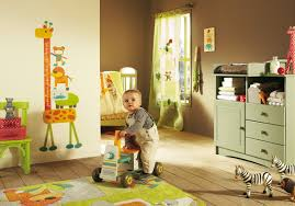 baby baby nursery decor furniture