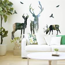 <b>3D Wall Stickers</b>-<b>New</b> Designs(Cheap Prices+Free Shipping)