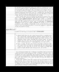 management research paper topics University of Warwick