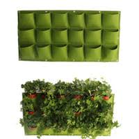 Wholesale <b>Hanging Grow Bags</b> for Resale - Group Buy Cheap ...