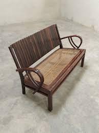 antique furniture amp dcor products phantom hands interior design throughout antique home decor online india antique antique home decoration furniture