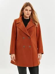 <b>Women's Plus Size Coats</b>   <b>Plus Size Jackets</b> for <b>Women</b>   Evans