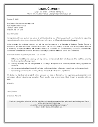 cover letter examples executive assistant template cover letter examples executive assistant