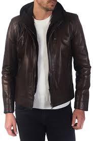 <b>Кожаные</b> мужские <b>куртки</b> из натуральной кожи страна ТУРЦИЯ ...