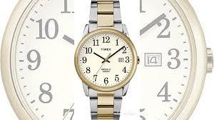Наручные <b>часы Timex TW2R23500RY</b> купить в Москве | Личные ...