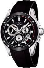 <b>JAGUAR</b> Sportive - купить наручные <b>часы</b> в магазине TimeStore.Ru
