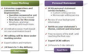 custom essays uk  essay help environment custom essays uk