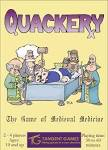 Images & Illustrations of quackery