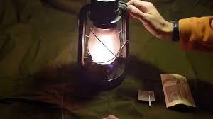 <b>Керосиновая лампа</b>(Как ее зажечь и ее преимущество) - YouTube