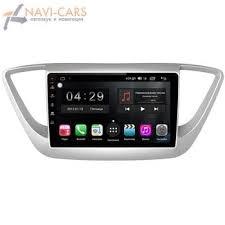 Купить <b>штатную магнитолу FarCar</b> Winca <b>S300</b>-<b>SIM</b> 4G для ...