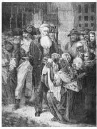 「john brown execution」の画像検索結果
