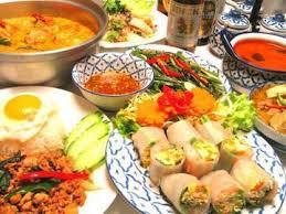 「タイ料理」の画像検索結果