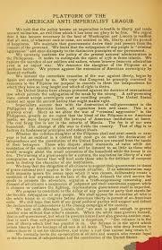 anti imperialism essay imperialism essay essays 1 30 anti essays