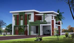 innovative decoration home building plans build a building latest home designs beautiful build home