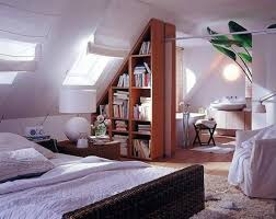 Loft Conversion Bedroom Design Loft Conversion Bedroom Decorating Ideas Best Bedroom Ideas 2017