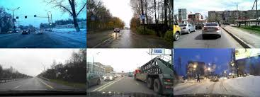 Russian <b>Traffic</b> Sign Dataset | Graphics and Media Lab