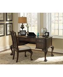 amazing discount office furniture dallas office furnitur modern office for office furniture dallas amazing home office furniture