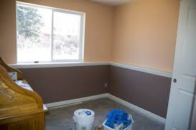 what color to paint office brown color paint for office best paint color for office