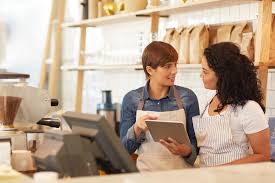 retail staff training tips to improve performance s and 6 retail staff training tips to improve performance s and customer service vend retail blog