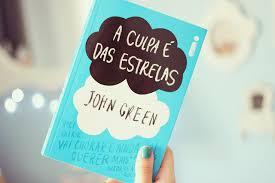 O que estou lendo