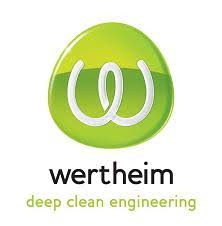 Image result for old Wertheim vacuum cleaners