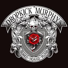 Dropkick Murphys – <b>Rose Tattoo</b> Lyrics | Genius Lyrics
