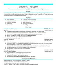 cover letter licensed massage therapist resume adding licensed cover letter licensed massage therapist resume examples solutions of exle therapistlicensed massage therapist resume extra medium