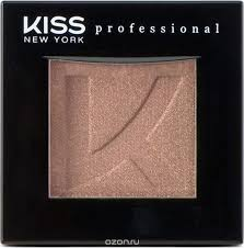 Kiss New York Professional <b>Монотени для век</b>, Sinful Love, <b>2</b>,<b>5 г</b> ...