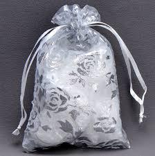 <b>Подарочный мешочек</b> арт. УП-340