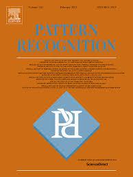 <b>Pattern</b> Recognition - Journal - Elsevier