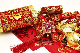 <b>Chinese New Year Decorations</b> - <b>Chinese New Year</b>