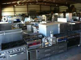 Used Kitchen Appliances Used Kitchen Appliances Packages Tags Charming Used Kitchen
