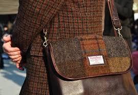 Стирать пиджак твидовый   Tommy ton street style, Tweed, Fashion