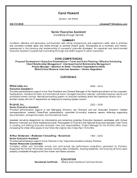 sample resume for administrative assistant no experience 11 sample skills resume administrative assistant 1 s full 1275x1650 thumbnail 150x150 medium 232x300 medium large 640x828