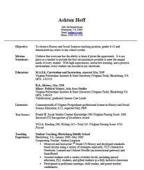 professional teacher resume special education teaching resume best teacher resume objective sample objective for lecturer resume objective for college teaching resume objective for student