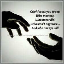 Bereavement Quotes. QuotesGram via Relatably.com