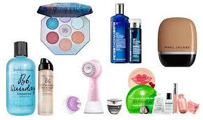 A List of the Best <b>Sephora</b> 2019 <b>Black Friday</b> Deals