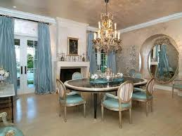For Dining Room Table Centerpiece Dining Room Table Centerpiece Ideas Diningroomcenterpiece Home