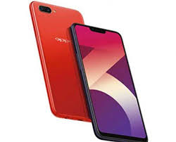 <b>Oppo A3</b> Mobile Phone: Amazon.in: Electronics