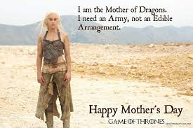 Mother's Day 2015: All the Memes You Need to See | Heavy.com | Page 13 via Relatably.com