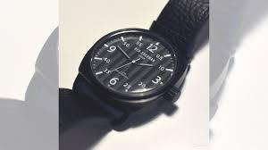 <b>Наручные часы Ben Sherman</b> купить в Калуге | Личные вещи ...