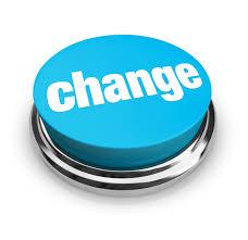 Image result for change management