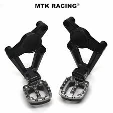 <b>MTKRACING</b> XMAX compartment luggage compartment isolation ...