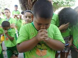 fighting zika and dengue compassion whoever dwells in the shelter of the most high will rest in the shadow of the almighty i will say of the lord he is my refuge and my fortress my god