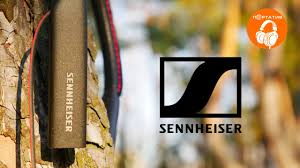 <b>Sennheiser MOMENTUM M2</b> In-Ear Wireless | Обзор ...