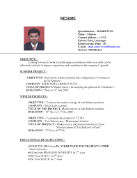 resume template objective for summer job amusing resume template resume objective for summer job resume objective 93 amusing resume examples for jobs