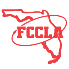 Airflow Holes <b>Uwell Whirl</b> What Do They Do – Florida FCCLA