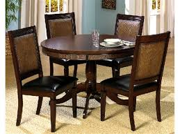 round dining table base: regular dining room progressive furniture dining room round dining table base regular