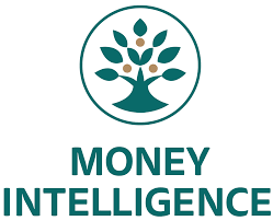 success money is knowing your strengths and weaknesses financial strategies financial adviser money management