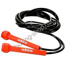 Скакалки : <b>Скакалка Adidas</b> (<b>ADRP-11017</b>)